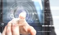 Datenverknüpfung bringt Überblick im Kundenmanagement