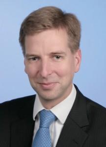 """""""Bei 12 Prozent der Teilnehmer unserer Studie ist Big-Data fester Bestandteil ihrer Unternehmensprozesse"""", berichtet BARC-Geschäftsführer Carsten Bange. """"Bei weiteren 18 Prozent befindet sich eine solche Initiative im Pilotstatus."""" ©BARC"""
