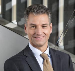 Kai Höhmann verantwortet im Vorstand der SEVEN PRINCIPLES AG die Bereiche Vertrieb und Marketing. © Seven Princiles