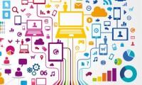 Big Data und Self Service BI brauchen ein besseres Datenmanagement