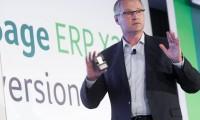 Personalisiert und Cloud-ready – Sage stellt ERP X3 Version 7 vor