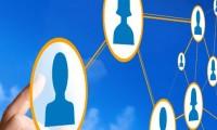 Anbietervergleich Social-Analytics-Tool – Shitstorms verhindern