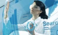 Data Scientist: Was er können muss