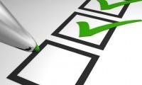 Gartner bewertet CRM-Anbieter nach Stärken und Schwächen