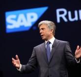 """""""Wir können und werden die Komplexität bekämpfen"""", wirbt SAO-CEO Bill McDermott auf der Hausmesse Sapphire. Als Gegenmittel empfiehlt er SAP HANA sowie die hauseigenen Cloud-Lösungen."""