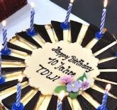 TDWI-Kongress_Torte
