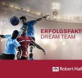 Team-Rober-Half