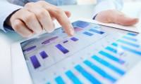 Business Intelligence bleibt stark gefragt