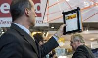 Stuttgarter Messetrio fokussiert auf ERP, CRM und Dokumentenmanagement
