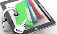 Gartner bewertet IT-Sicherheitslösungen