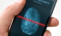 Mobile-Security-Lösungen sichern Unternehmen ab