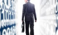 Kostenloses Datenvisualisierungs-Tool