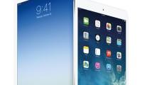 Kampfansage an Microsoft: Apple und IBM kooperieren bei Mobile-Computing