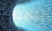 Datenbeschleuniger erleichtern Big-Data-Handling