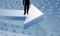 Big-Data-Analyse aus der Cloud: Microsoft und IBM im Fokus