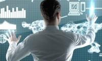 Studie prognostiziert komplexere IT-Landschaften – IT-Manager sind gefordert