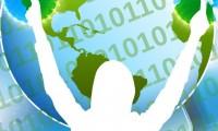 Big Data – ein Segen für das Controlling?