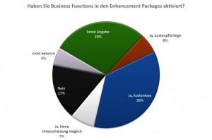 dsag-support-umfrage_sreen2