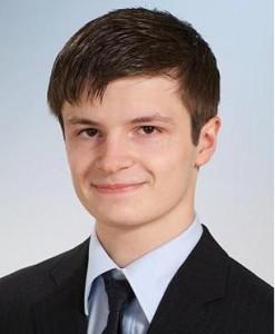 pmone-Viktor-Adler