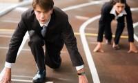 Kundenmanagement: CRM Live Duelle auf der CRM-expo