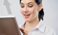 Enterprise Mobility Study 2015 / Sales nutzt gezielt mobile Lösungen