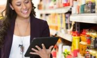 Kundenorientierung: Tipps für Handelsunternehmen