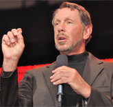 Larry-Ellison_klein