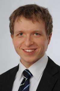 Lars Iffert