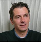 Martin Eschenberg_Marketing-Vertrieb_KUERT Datenrettung