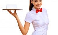 Kundenamangement: In fünf Schritten zur Sales Excellence