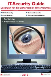 Titel-IT-Security_Guide_700h