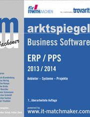 erp-pps