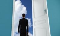 Microsoft vergrößert die Office-Tür / Echtzeitkommunikation, Analytics, Sicherheit und CRM