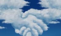 Cloud-Lösung für kleine und mittlere Produktionsbetriebe
