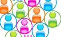Funktions-Anforderungen im Kundenmanagement wandeln sich