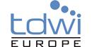 Europäische TDWI Konferenz 2017 - 26. - 28. Juni 2017 - MOC München