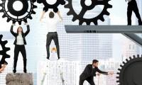 ERP-Hersteller lässt Implementierungs- und Betriebskosten vergleichen