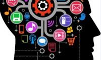 Digitale Transformation verändert die Kundenansprache