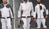 Anzeige: WP FashionAX bildet textile Kette bei Bekleidungshersteller ab