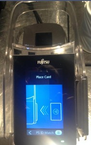 Fujitsu-Hand3