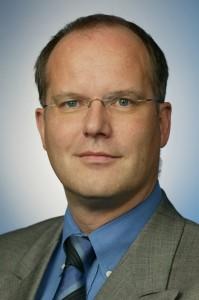 Rainer-Zinow