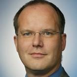 Rainer-Zinow_klein