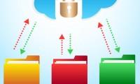 IT-Verantwortliche misstrauen Sicherheit und Datenschutz in der Cloud