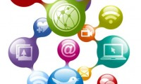 ELO Digital Office baut Business Solutions aus