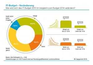 cap-IT-Budget