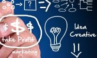 SAP-Anwender erwarten Digitalisierungs-Beratung