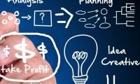 Excel dominiert in der Unternehmensplanung – aber auch als Problemverursacher