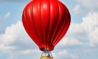 Cloud Computing steigt in Deutschland auf