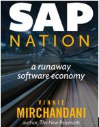 Strategieratgeber für SAP-Anwender