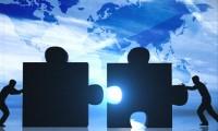 Digitalisierung benötigt eng vernetzte IT-Systeme
